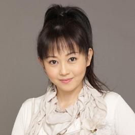 Yui Asaka Net Worth